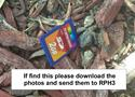 If you find this you can see the photos